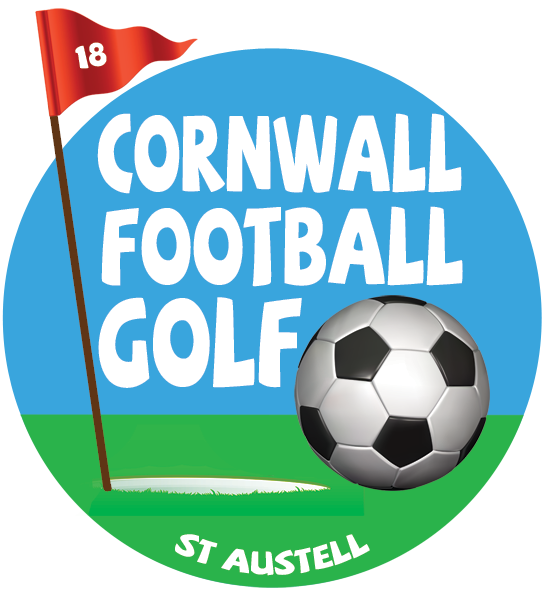 Cornwall Football Golf Reopens for Summer 2016 Season